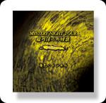CD 『黄色いトンネル』