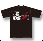 Tシャツ2020