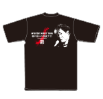 Tシャツ2021