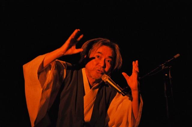 20150906さいたまp_kano-(98)