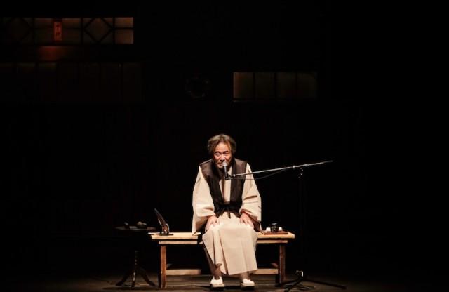 160723三郷市文化会館P_kano (205) のコピー 2